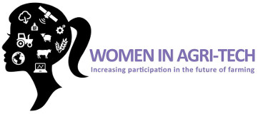womeninagri-tech.com